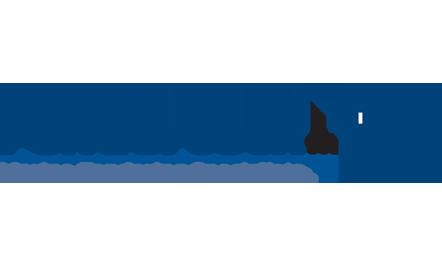 Fendertech Logo