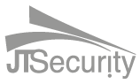Jebel Tarik Security Logo